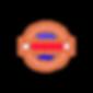 LogoMakerCa-1577633263698.png