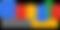 google-reviews-png.png