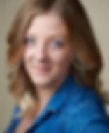 Brianna On New Background0445 1.jpg