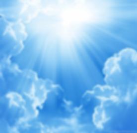 573177_spiritual-background-images-hd-wa