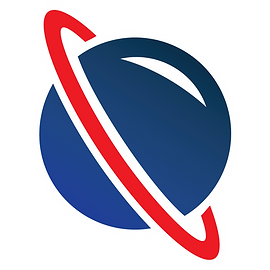 Logo_icon copy 2.png