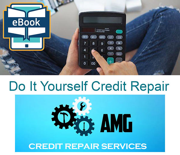 Do It Yourself Credit Repair PICTURE.jpg