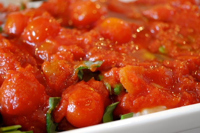 Add tomatoes 2
