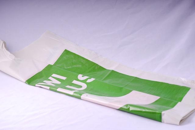 Fold 1_3 in