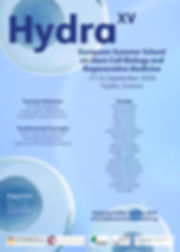 Hydra XV poster 050220.jpg