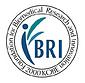 BRI logo.png