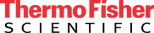 thermofisher logo.png
