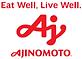 Ajinomoto logo.png