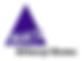 miltenyi logo.png