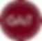 GAIT logo.png