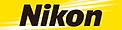 Nikon logo.png