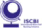 ISCBI Logo draft 3 080719  full ISCBI te