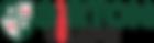 171117_GIRD1_150Logo__Logo_LandscapeCres