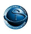 ISD logo.jpg