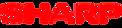 Sharp-Logo_edited.png