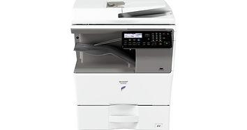 img-p--mx-b450w-front-380.jpg