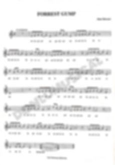 forrest gump flauta dulce partitura.jpg