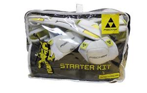 Starter_Kit.PNG