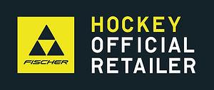 Fischer_Hockey_Official_Retailer_Logo_RG