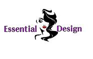 Annette_Design(1).PNG