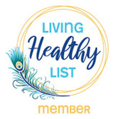 Logo - Living Health List.jpeg