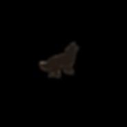 Prodogoficial   Passeador de cão particular carpina-pe