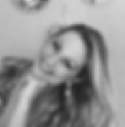 Captura_de_Tela_2019-04-03_às_11.52.33_e