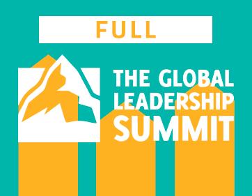 Summit 2017 - Full