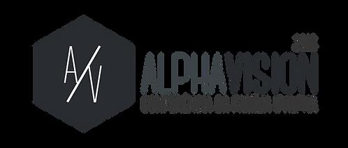 ALPHAVISION ADULTO . 1 LOTE