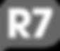 r7-logo-1_edited.png