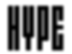 HYPE_Logo-01.png
