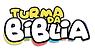 Captura_de_Tela_2020-03-10_às_12.12.13.