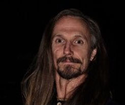 Sven-Erik Jacobsen