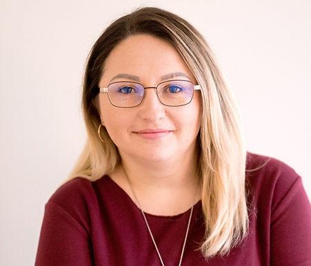 Diana Cazacu