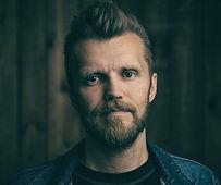 Ben Pedersen