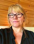 Monica Strandbakke