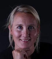 Maria Blix Hauso