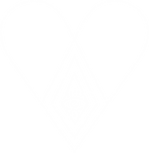 marzena_logo_white_thicker.png