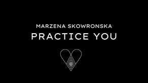 Poem: Practice You