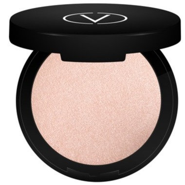 victoria curtis afterglow highlighting powder from the beauty depot