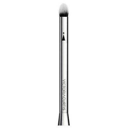 victoria curtis highlight brush from the beauty depot