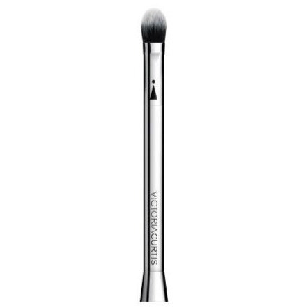 victoria curtis concealer brush from the beauty depot