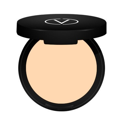 victoria curtis deluxe mineral powder foundation from the beauty depot