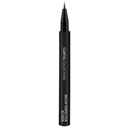 victoria curtis brow perfector from the beauty depot
