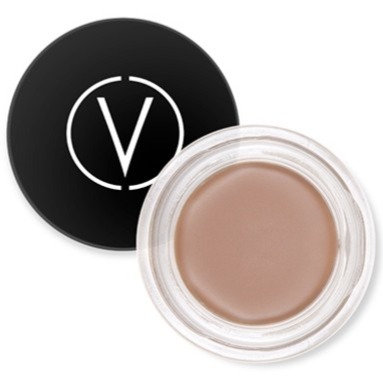 Victoria Curtis brow creme from the beauty depot