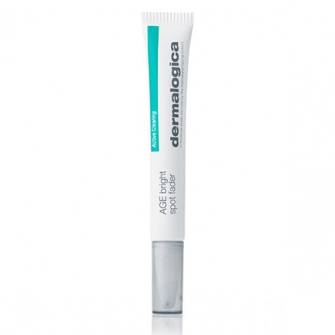 Dermalogica AGE Bright Spot Fader from the beauty depot