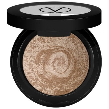 victoria curtis matte bronzer - bronzed goddess from the beauty depot
