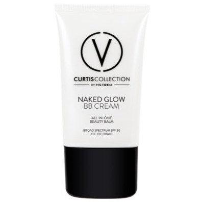 Naked Glow BB Cream