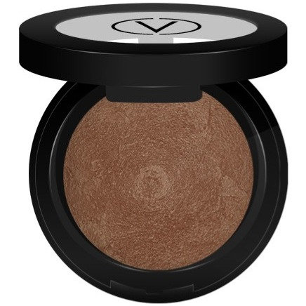victoria curtis Baked bronzer island goddess from the beauty depot