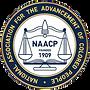 NAACP Nashville logo.png